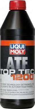 Liqui Moly 3681 - Power Steering Oil www.parts5.com