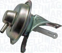 Magneti Marelli 071285408010 - Vacuum Cell, ignition distributor www.parts5.com