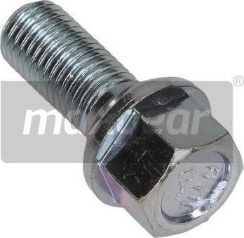 Maxgear 490782 - Wheel Bolt www.parts5.com