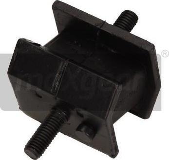 Maxgear 400358 - Mounting, manual transmission www.parts5.com