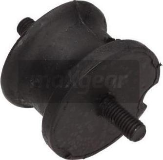 Maxgear 400357 - Mounting, manual transmission www.parts5.com