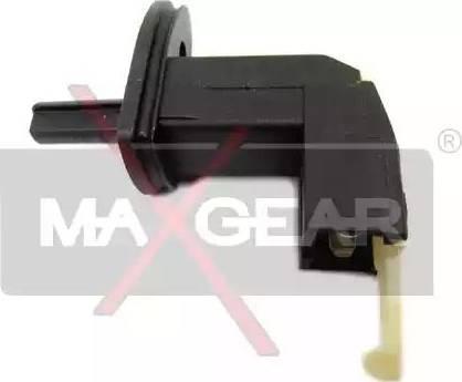 Maxgear 500035 - Switch, door contact www.parts5.com