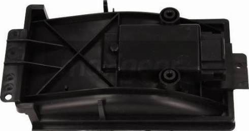 Maxgear 570087 - Control Unit, heating / ventilation www.parts5.com