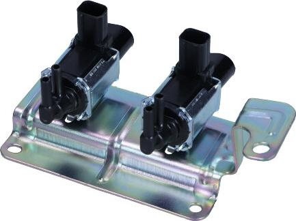 Maxgear 680192 - Control Unit, negative pressure www.parts5.com