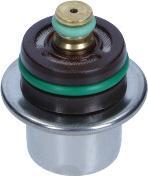Maxgear 150054 - Control Valve, fuel pressure www.parts5.com