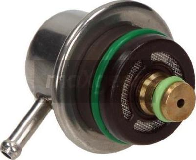 Maxgear 150016 - Control Valve, fuel pressure www.parts5.com
