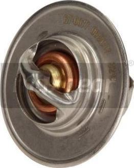 Maxgear 670077 - Thermostat, coolant www.parts5.com