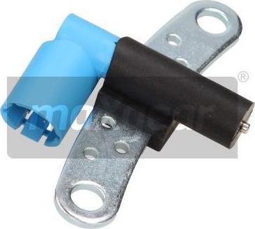 Maxgear 240046 - Sensor, crankshaft pulse www.parts5.com
