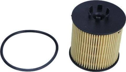 Maxgear 26-0314 - Oil Filter www.parts5.com