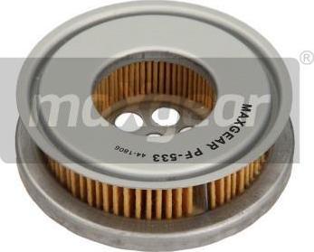 Maxgear 261251 - Hydraulic Filter, steering system www.parts5.com