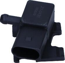 Maxgear 210431 - Sensor, exhaust pressure www.parts5.com