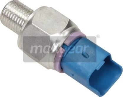 Maxgear 210376 - Oil Pressure Switch, power steering www.parts5.com