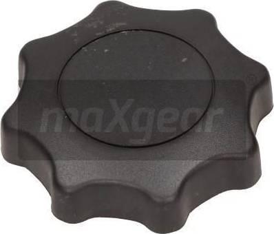 Maxgear 280253 - Turning Knob, seat back adjustment www.parts5.com