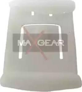 Maxgear 270090 - Control, seat adjustment www.parts5.com