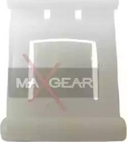 Maxgear 270091 - Control, seat adjustment www.parts5.com