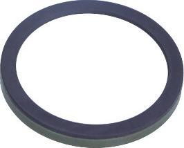 Maxgear 270706 - Clockspring, airbag www.parts5.com