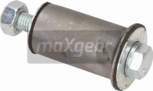 Maxgear 720349 - Repair Kit, reversing lever www.parts5.com