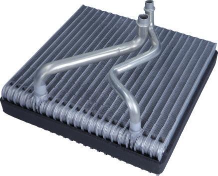 Maxgear AC741457 - Evaporator, air conditioning www.parts5.com