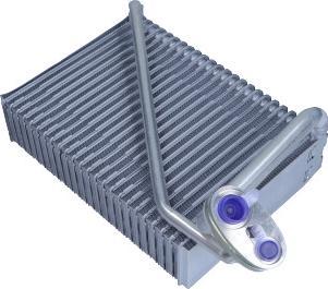 Maxgear AC721472 - Evaporator, air conditioning www.parts5.com