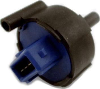 Meat & Doria 9774 - Water Sensor, fuel system www.parts5.com