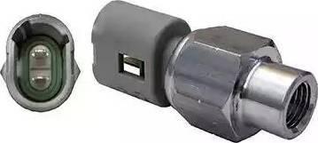 Meat & Doria 82514 - Oil Pressure Switch, power steering www.parts5.com