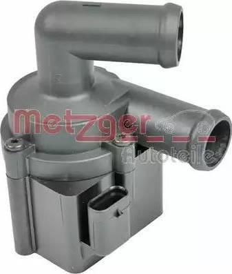 Esen SKV 22SKV018 - Water Pump, parking heater www.parts5.com