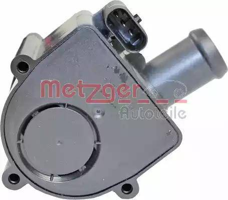 Esen SKV 22SKV021 - Water Pump, parking heater www.parts5.com