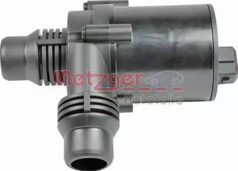 Esen SKV 22SKV015 - Water Pump, parking heater www.parts5.com
