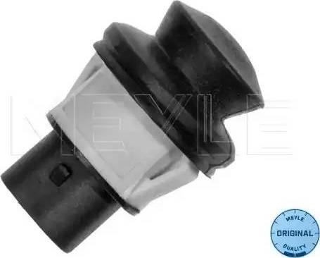 Meyle 1009470001 - Switch, door contact www.parts5.com