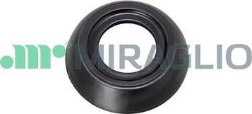 Miraglio 110/7 - Synchronizer blocking element www.parts5.com