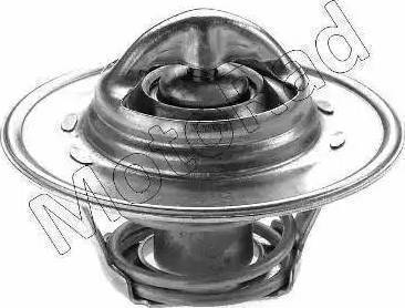 Motorad 20088 - Thermostat, coolant www.parts5.com