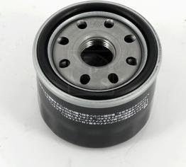NPS S131I12 - Oil Filter www.parts5.com