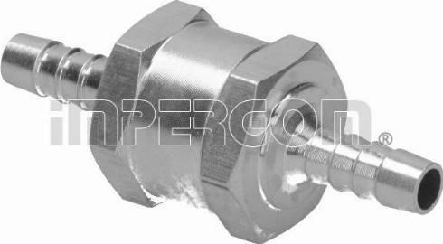 Original Imperium 4071 - Valve, fuel pump www.parts5.com
