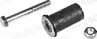 Original Imperium 31917 - Repair Kit, reversing lever www.parts5.com