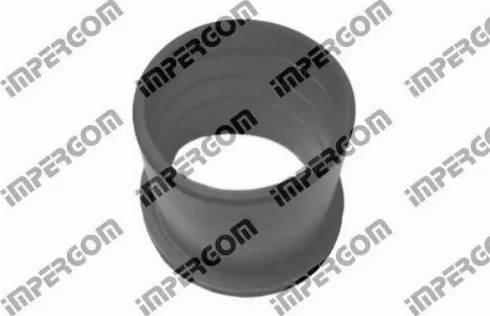Original Imperium 21957 - Filler Pipe, fuel tank www.parts5.com