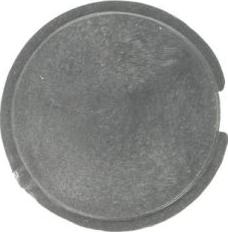 Pacol MANFB020 - Cover, bumper www.parts5.com