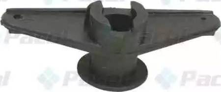 Pacol SCADH007 - Door Lock www.parts5.com