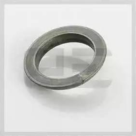 PE Automotive 01700600A - Centering Ring, rim www.parts5.com