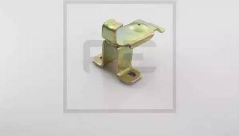 PE Automotive 07691010A - Dummy Coupling, coupling head www.parts5.com