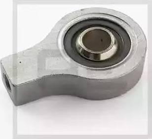 PE Automotive 12013100A - Shock Absorber, cab suspension www.parts5.com