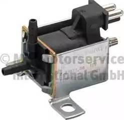 Pierburg 721071500 - Change-Over Valve, differential lock www.parts5.com
