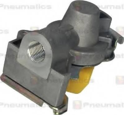 Pneumatics PNHC005 - Electric Cable, pneumatic suspension www.parts5.com