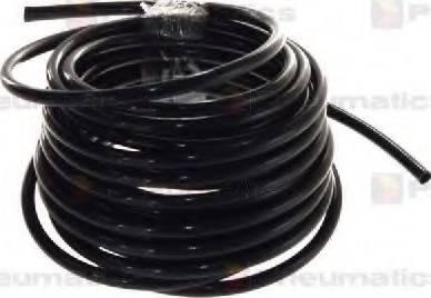 Pneumatics TEK10X110 - Electric Cable, pneumatic suspension www.parts5.com