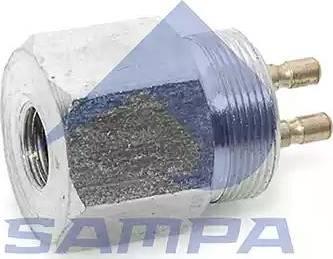 Sampa 093.231 - Switch www.parts5.com