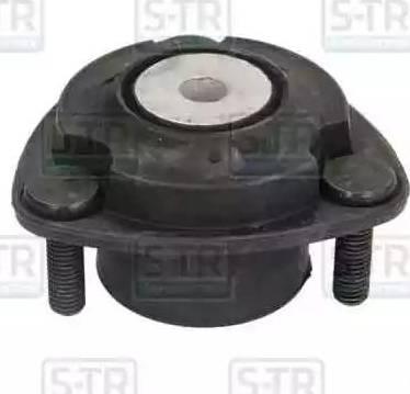 S-TR STR120529 - Shock Absorber, cab suspension www.parts5.com