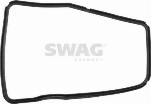 Swag 99908994 - Seal, automatic transmission oil pan www.parts5.com