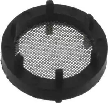 Swag 10947282 - Hydraulic Filter, automatic transmission www.parts5.com