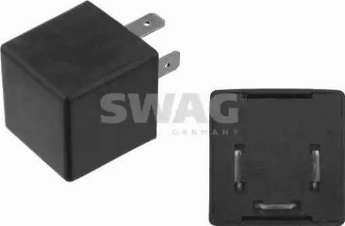 Swag 30911574 - Flasher Unit www.parts5.com