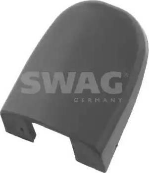 Swag 32923920 - Cover, door handle www.parts5.com