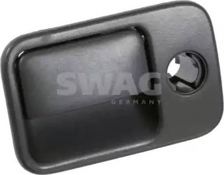 Swag 32923402 - Glove Compartment Lock www.parts5.com